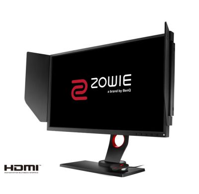 ZOWIE (BY BENQ) LCD 25 XL2546