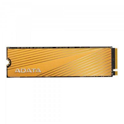 ADATA FALCON 256GB PCIE M.2 2280