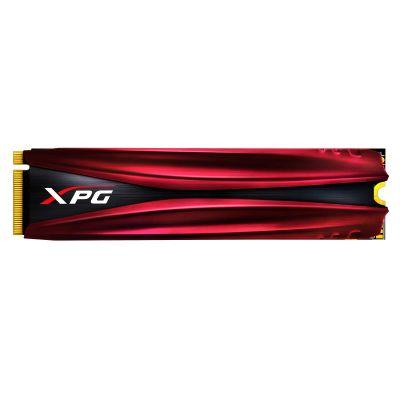 ADATA GAMMIX S11 XPG 240GB PCIE M.2 2280